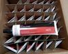 original packing tube of 3m plastic adhesive/glue 4475, 147.8ml/tube, 36 tubes/carton