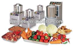 Electric Food Chopper / Kitchen Food Cutter