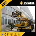 Xcmg 20 ton krupp grúa de camiones para la venta( qy20b. 5)