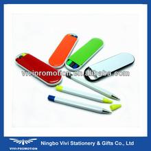 Good Writing Felt Tip Pens (VDP580)