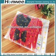 2014 custom wedding dress travelling child cloth bags