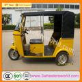 China Alibaba melhor preço Super ( $ 1150 - 1250 ) novo modelo Tuk Tuk táxi, Tuk Tuk carro, Tuk Tuk Para Venda