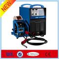 Inverter MIG / MAG / CO2 machine de soudage NB-500CL