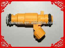 hyundai car parts 35310-2C200 fuel injector nozzle