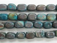 Wholesale semi-pricious stone jasper gemstone