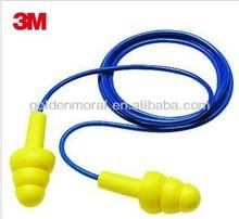 Soft ear plug 3M 340-4004