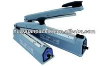 FS-300 Bag Sealer(Hot)
