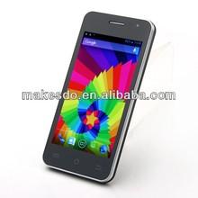 inch Jiayu G2S MTK6577T Dual Core 1.2GHz Dual SIM Phone Android 4.1 1GB/4GB 2.0MP/8.0MP 960x540 IPS Screen