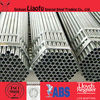 Factory directly saled!! 316 stainless steel seamless pipe