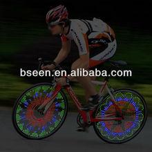 Specialized colores de bicicletas bicycle light