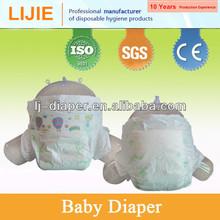 Wholesale Cheap Bulk Disposable Baby Diapers Vietnam
