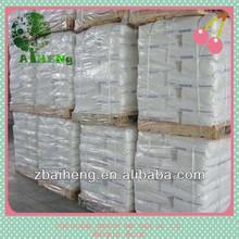 China supplier pentaerythritol