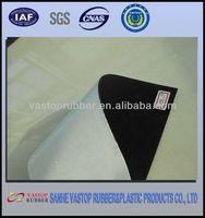 adhesive backed foam rubber sheet