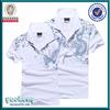 Custom design couple dri fit polo shirts wholesale