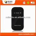prix bas hg553 vodafone huawei modem routeur adsl avec longue distance