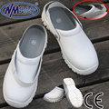 nmsafety scarpe da lavoro infermiera