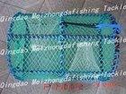 green net prawn shrimp trap pot