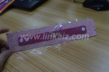Best quality hotsell bracelet gift new brand