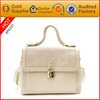 2014 latest girl handbag fashion bags ladies handbags genuine leather