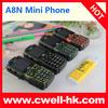 Landrover A8N Dual SIM Mini Phone