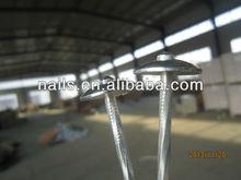 high quality umbrella twist nail best service