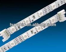 high quality ic rgb led magic strip ws2801