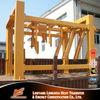 sand aac block cutting machine for aac block machine plant