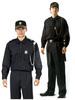 security uniform design for 2014