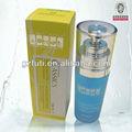 50ml profissional de fibras de reforço de óleo para as mulheres