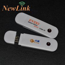 3g cdma/evdo modem/zte evdo modem cdma
