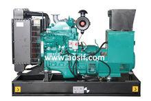 AOSIF 25kva diesel generator price,25kva diesel generator price,25kva diesel generator price