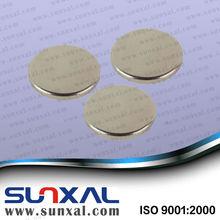 Manufacturer Supply Strong Magnet-Sintered Neodymium Magnet