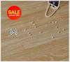 pvc vinyl wood flooring tile/pvc flooring price