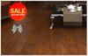 pvc vinyl wood flooring tile/pvc flooring price/pvc flooring price in china