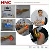 pain relief LLLT laser level wholesale medical supplies