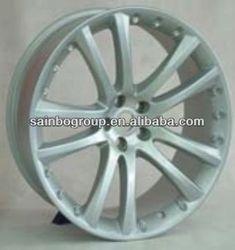 Top Quality Replica Alloy Wheel For Jaguar