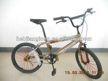 2014 new 16'' kids bicycle/kids bike/children bike