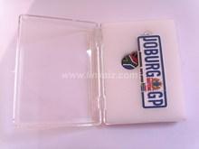 Fashionable latest promotional usb flash memory drive
