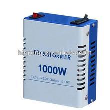 STO transformer 500W