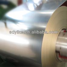 z60 g/m2 saph 440 steel coil