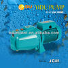 JGM Garden Fountain Pumps