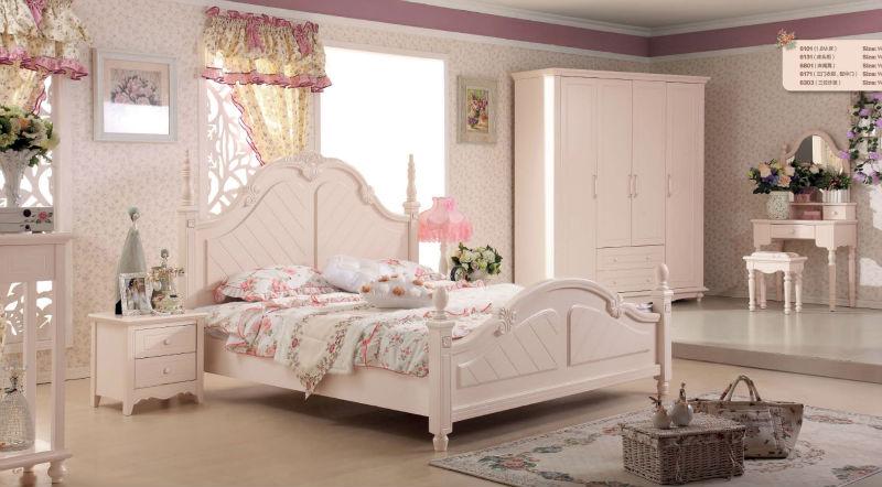 best traditional korean bedroom furniture sets