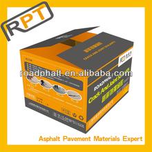 best driveway asphaltic crack sealant