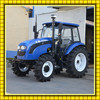 WOW!!!!!large garden tractors price for hot sale in China