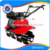 Cheap Mini Walk Tractor Price Made in China