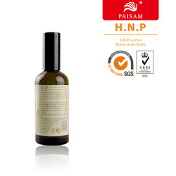 trouble hair solution brands argan oil for hair