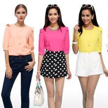 bulk wholesale clothing ladies tops images