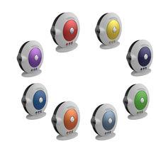 2014 new product WIFI Smart APP HD 720P Camera IP