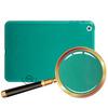 For New ipad mini case, for apple ipad mini tablet case