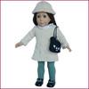 2014 new 18 inch american chucki doll